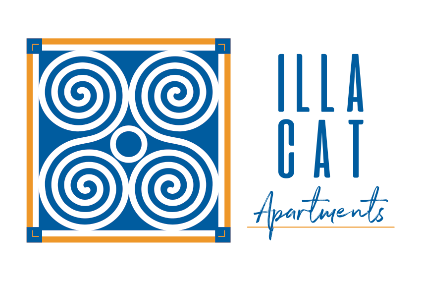 Illacat Apartments
